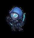 Azure Dragon Forces