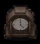Часы порядка