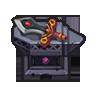 Enchanter's Anvil