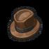 Memorable Old Hat