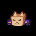 Wairo Monarch