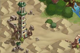 Башня святого