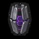 Holder Core