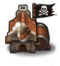 Pirate's Tavern