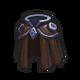 Experimental Cloak