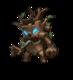 Tree Pixie
