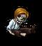 Jack's Corpse