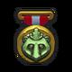 Орден Канаша