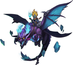 TrialTowerShadowDragonBoss