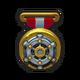 Орден моряка