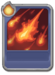Card MagicMissiles
