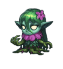 Florist Fairy