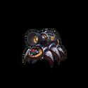 Механический паук (союзник)