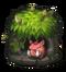 Cave Boar