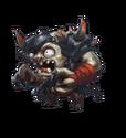 Rancor Beast