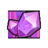 Arcane Crystal