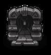 Странный портал