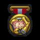 Орден решателя головоломок