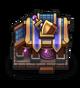 Передвижной магический магазин