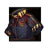 Bandit's Jacket