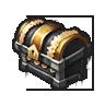 Hunter's Storage Chest