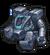 Останки роботов