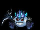Soul Reaper/Trial