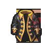 Vampire's Jacket