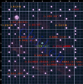 Space Map.png