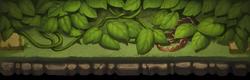 Adventurer's Forest