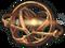 Космическая печь (чудо света)