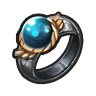 Apprentice's Ring