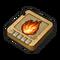 Fire Elemental Energy Analysis
