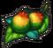 Fantasy Fruit