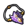 Killing Amulet