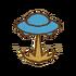 Summon Flying Saucer