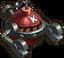 Vosebarker's K-Bomb