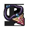 Wizard's Pendant