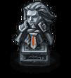 Девятый рыцарь Рейнхард