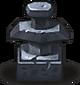 Sword in the Stone (Swordsman)