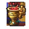 Immortal Cup