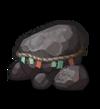 Камень-убийца