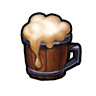 Pirate's Ale