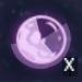 Биопланета-X