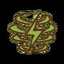 Franken's Electricity