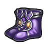 Nether Boots