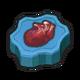 Сердце героя (комбоскил)