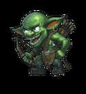 Goblin Bowman