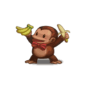 Gorilla G