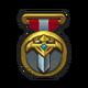 Орден паладина